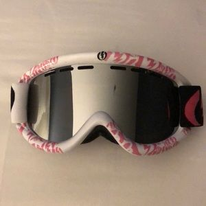 e0d511b7470 electric Accessories - ELECTRIC EG.5 Snowboarding goggles